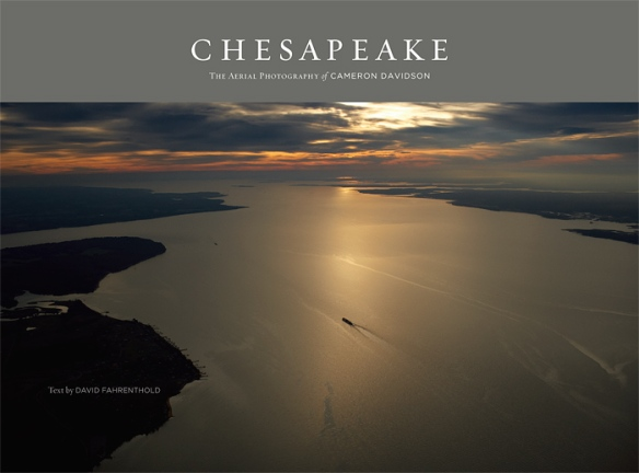 Chesapeake_FrntCov